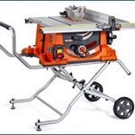 best-portable-table-saws-150x150-1