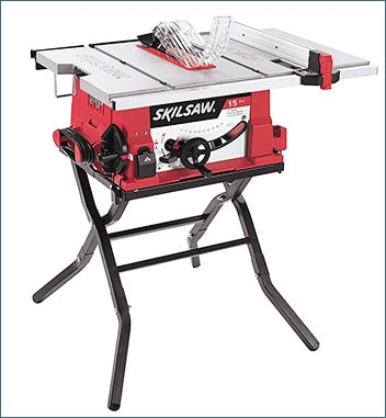 Best Table Saw Under 300 Dollars Buyer Guide