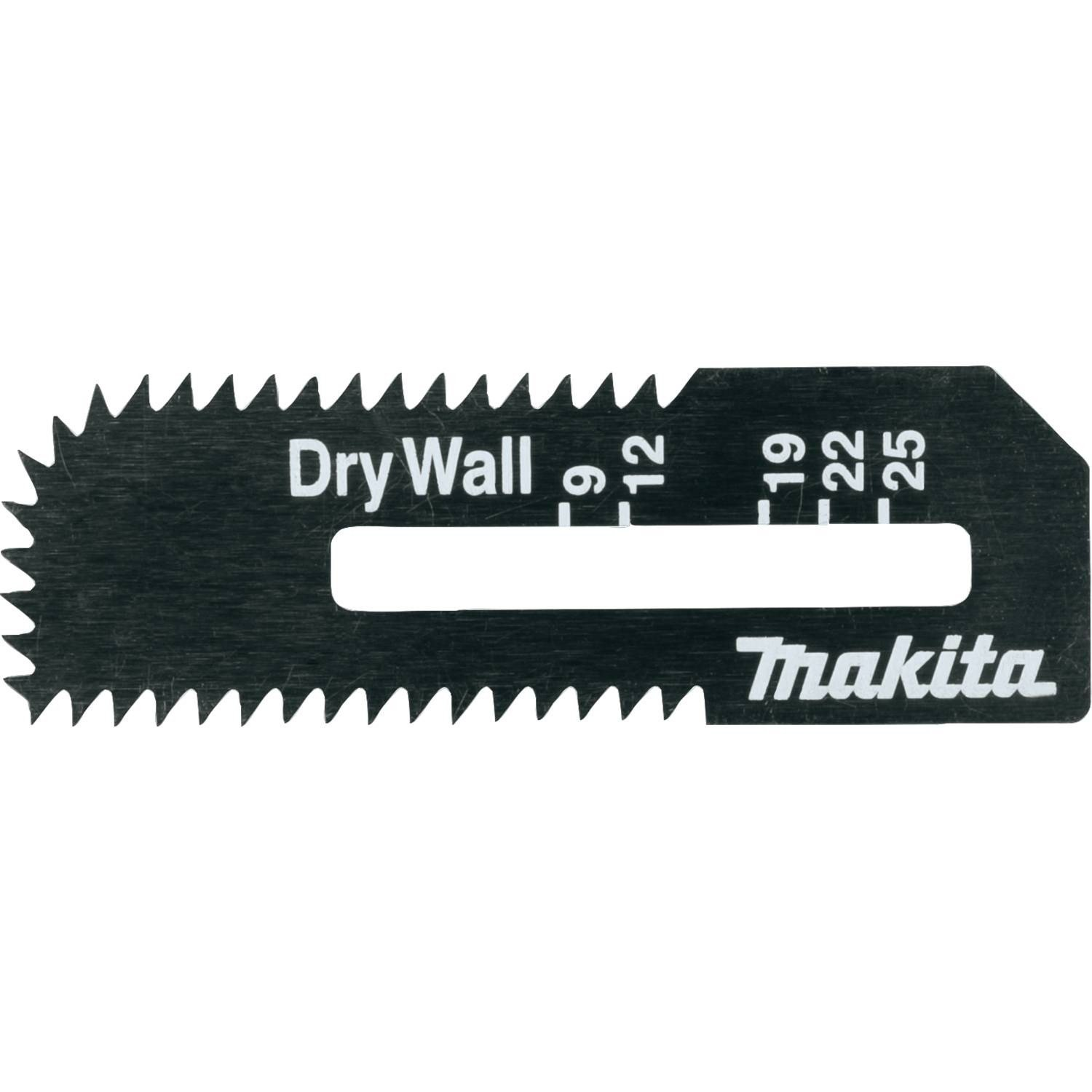 Best Tool To Cut Drywall How To Cut Drywall Effectively