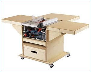 how-to-build-a-portable-table-saw-stand