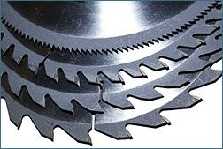 table-saw-blades