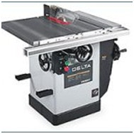 cabinet-saws